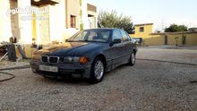Best price! BMW 318 1999 for sale