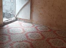 بيت في كوت ثويني