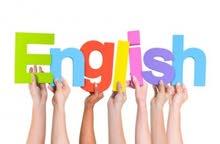 دروس لغة إنكليزية
