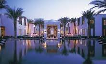استخراج فيز الي سلطنه عمان