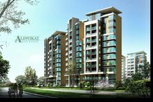 Apartment property for sale Amman - Dabouq directly from the owner