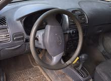 Best price! Hyundai Accent 2002 for sale