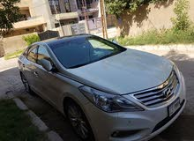 Best price! Hyundai Azera 2014 for sale