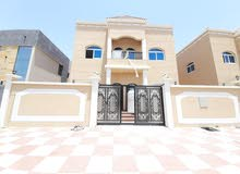 Villa property for sale - Ajman - Al Ameera Village directly from the owner