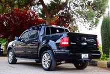 New 2008 Ford Sport Truck Explorer for sale at best price
