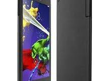 New Lenovo tablet for immediate sale