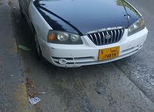 سياره تاكسي للبيع