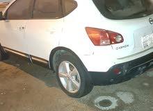 Nissan Qashqai 2008 For Sale