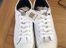 احذية رياضي ماركة