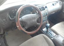 Toyota Mark X made in 1993 for sale
