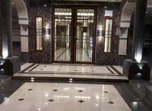 Ar Rawdah apartment for rent with 3 rooms