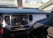 كيا كارنز 2016 للبيع kia carenz 2016 for sale