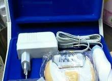 جهاز إزالة الشعر ماركة اوبتيما
