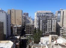 for sale apartment in Alexandria  - Glim