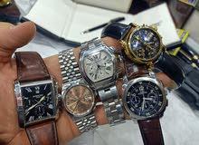 مطلوب ساعه Rolex watch, Daytona