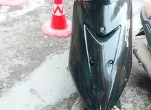 دراجة عصفورية