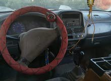 Nissan Pickup made in 2000 for sale