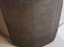 مرسيدس شيل 180D بحاله الجديد للبيع