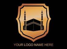 مطلوب للعمل في مكة مدير مبيعات وتسويق لشركة حج وعمرة
