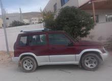 Best price! Suzuki Vitara 1996 for sale