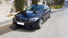 Automatic Used BMW 528