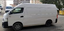 For sale 2016  Van