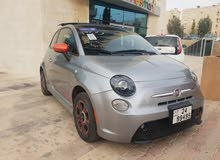 a Used  Fiat is available for sale