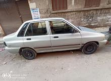 Kia Pride 2000 for sale in Minya
