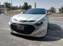 2013 Used Hyundai Sonata for sale
