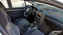 Used 2008 Peugeot 407 for sale at best price