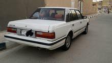 Used 1985 Supra