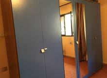 غرفة نوم زوجية ايطالية