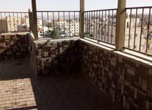 Best price 135 sqm apartment for sale in AmmanTabarboor