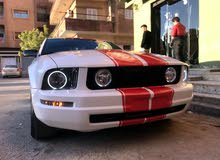 Used 2008 Ford Mustang for sale at best price