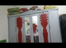 غرفه كويتي