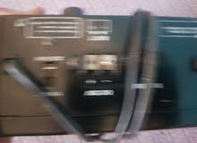 جهاز أوفر  راس يدعم 4 مايكات