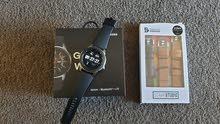 Samsung Galaxy Watch 46 wifi+Sim