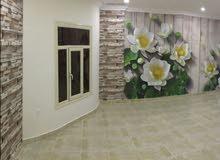 تنزيلات علي ورق الجدران والباركيه البلاستيك والتركيب مجانا بمناسبه شهر رمضان