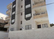 First Floor apartment for sale - Al Hashmi Al Shamali