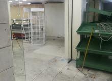 زجاج سيكوريت / كافة اعمال الزجاج الحراري
