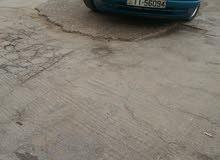Used Opel Astra in Irbid