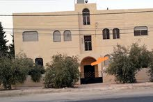عمارة 6 شقق-طبربور-قرب العلوم الاسلامية