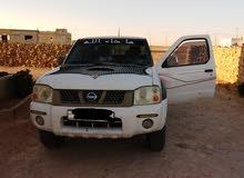 10,000 - 19,999 km mileage Nissan 180SX for sale