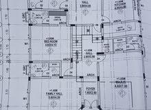 منزل للبيع عبري الطيب