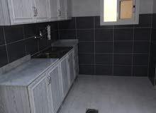 apartment for rent in Mubarak Al-KabeerAbu Ftaira
