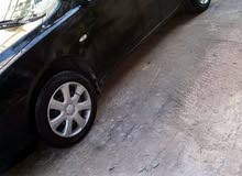 Mitsubishi Lancer 2014 For sale - Black color