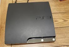 Playstation 3 video game console with advanced specs for sale at a reasonable price