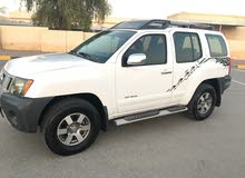 Best price! Nissan Xterra 2011 for sale
