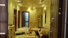 excellent finishing apartment for sale in Tripoli city - Abu Saleem