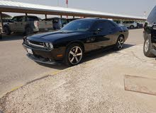 Best price! Dodge Challenger 2013 for sale